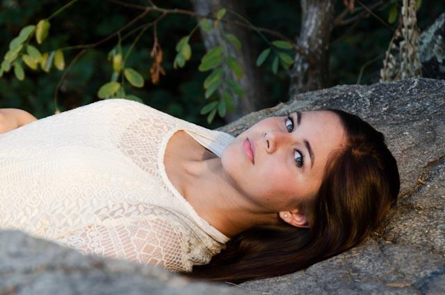 Taylor Schrock 2013-18