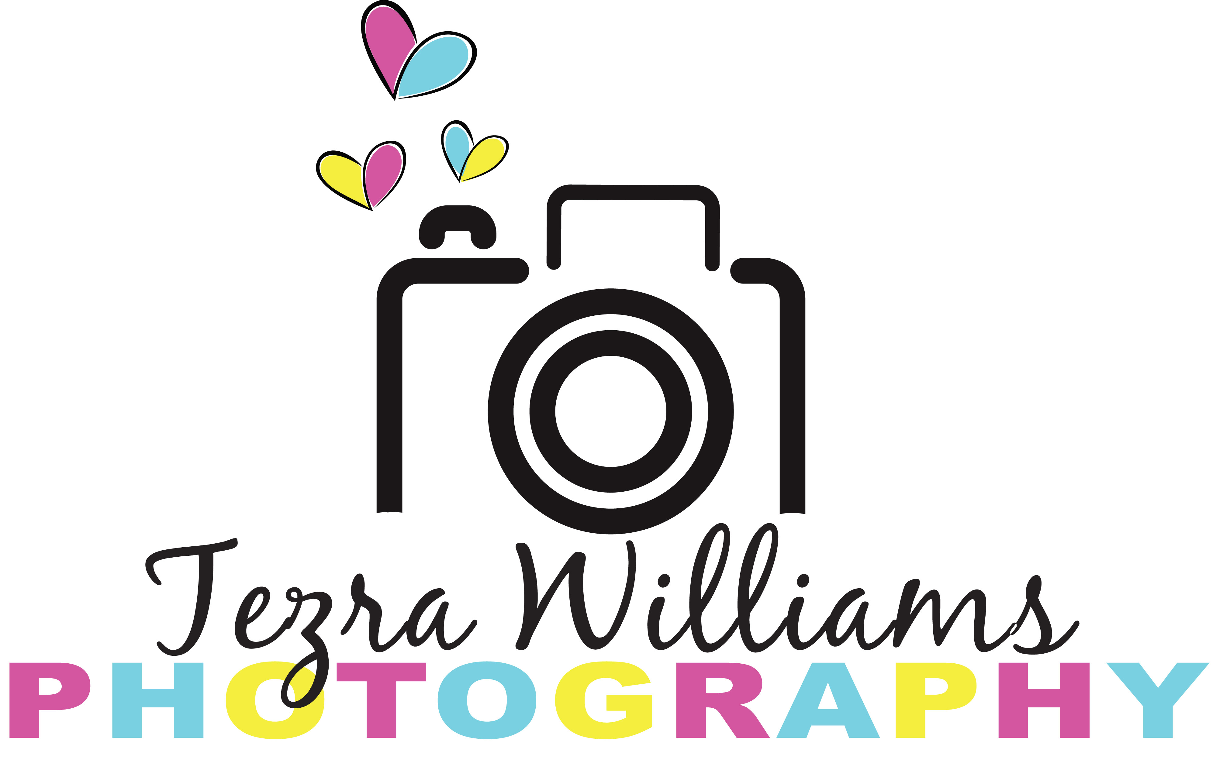 Tezra Williams Photography